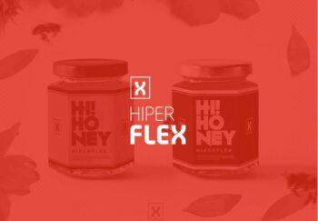 hiperflex-futuring-case