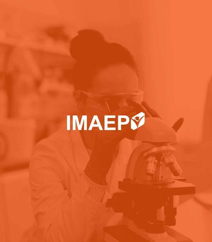 imaep-caso
