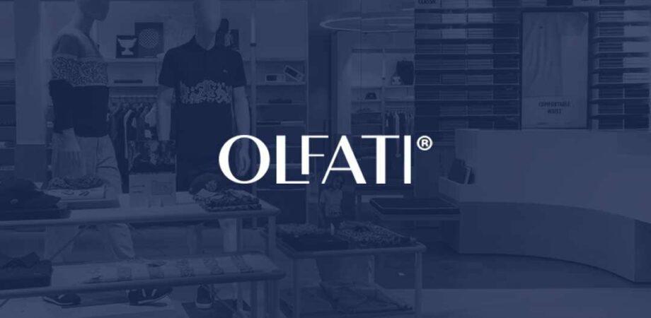 olfati-futuring-case