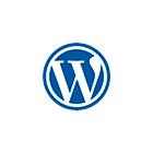 futuring-wordpress